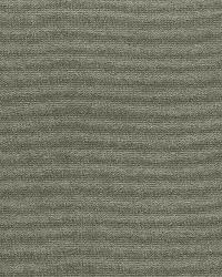 Schumacher Fabric Gainsborough Velvet Patina Fabric