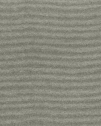 Schumacher Fabric Gainsborough Velvet Haze Fabric