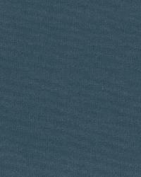 Schumacher Fabric Gainsborough Velvet Blue Smoke Fabric