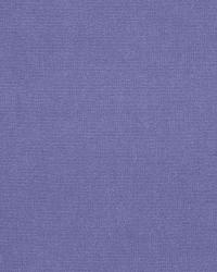 Schumacher Fabric Gainsborough Velvet Hyacinth Fabric