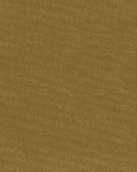 Schumacher Fabric Gainsborough Velvet Olivine Fabric