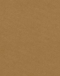 Schumacher Fabric Gainsborough Velvet Split Pea Fabric