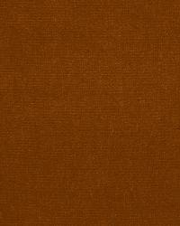Schumacher Fabric Gainsborough Velvet Sienna Fabric