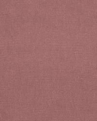 Schumacher Fabric Gainsborough Velvet Mauve Fabric