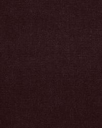 Schumacher Fabric Gainsborough Velvet Aubergine Fabric