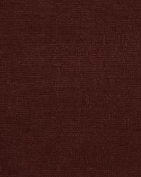 Schumacher Fabric Gainsborough Velvet Port Fabric