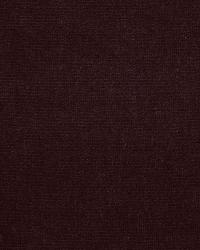 Schumacher Fabric Gainsborough Velvet Black Plum Fabric
