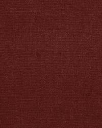 Schumacher Fabric Gainsborough Velvet Begonia Fabric
