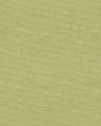 Schumacher Fabric Gainsborough Velvet Ming Fabric