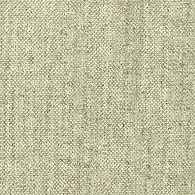Schumacher Fabric SAHARA WEAVE MOONSTONE Search Results