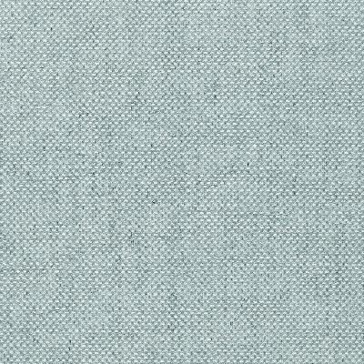 Schumacher Fabric SAHARA WEAVE SPA Search Results