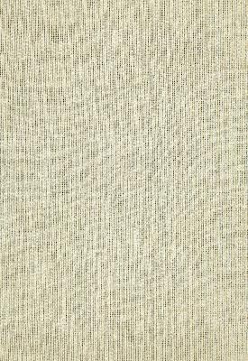 Schumacher Fabric BECKTON WEAVE GREIGE Search Results