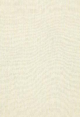 Schumacher Fabric BECKTON WEAVE CLOUD Search Results