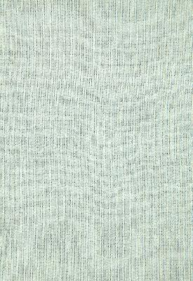 Schumacher Fabric BECKTON WEAVE MINERAL Search Results
