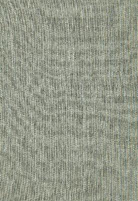 Schumacher Fabric BECKTON WEAVE SHALE Search Results