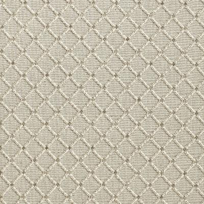 Schumacher Fabric SHERIDAN WEAVE FROST Search Results