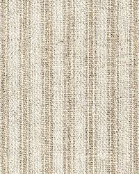 Schumacher Fabric Lautrec Sheer Greige Fabric