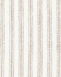 Schumacher Fabric Lautrec Sheer Ecru Fabric