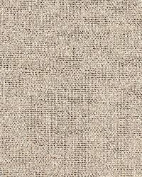 Schumacher Fabric Antwerp Weave Greige Fabric