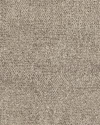 Schumacher Fabric Antwerp Weave Sesame Fabric