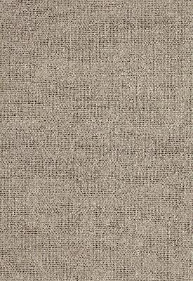 Schumacher Fabric ANTWERP WEAVE SESAME Search Results