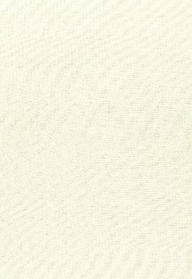 Schumacher Fabric BEAUMONT LINEN SHEER BLANC Search Results