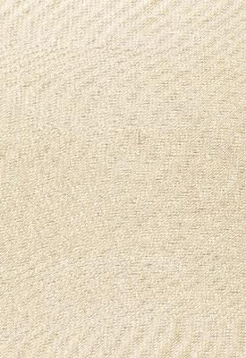 Schumacher Fabric BEAUMONT LINEN SHEER CHAMPAGNE Search Results
