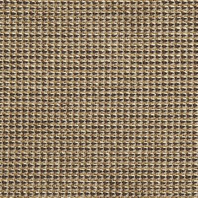 Schumacher Fabric COCO WEAVE SABLE Search Results