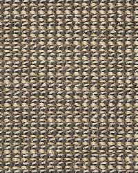 Schumacher Fabric Coco Weave Oxford Fabric