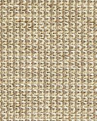 Schumacher Fabric Coco Weave Dorian Grey Fabric