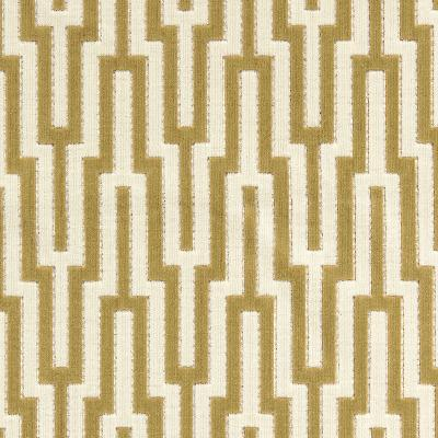 Schumacher Fabric METROPOLITAN VELVET PALOMINO Search Results