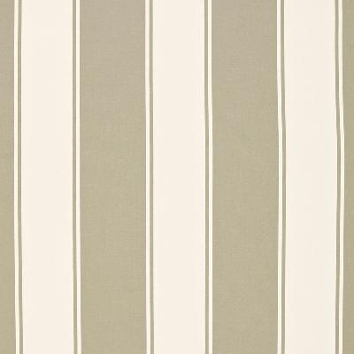 Schumacher Fabric CANNES AWNING STRIPE DRIFTWOOD Search Results