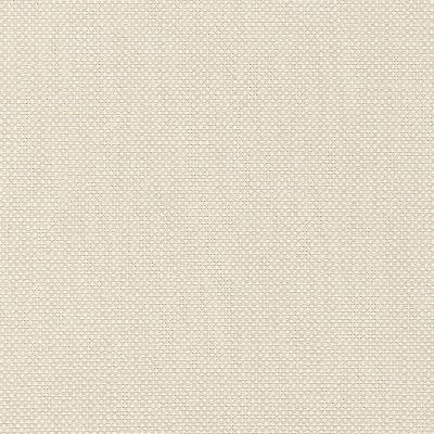 Schumacher Fabric CAP FERRAT WEAVE OYSTER Search Results