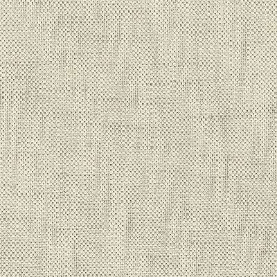 Schumacher Fabric CAP FERRAT WEAVE PEBBLE Search Results