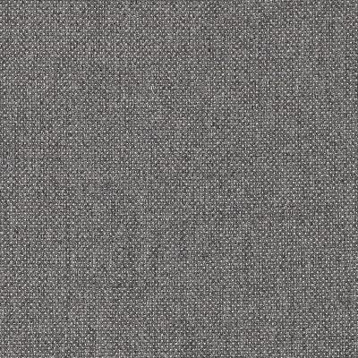 Schumacher Fabric CAP FERRAT WEAVE OXFORD GREY Search Results