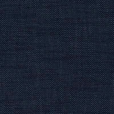 Schumacher Fabric CAP FERRAT WEAVE NAVY Search Results