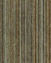 Schumacher Fabric Menton Chenille Bluestone Fabric