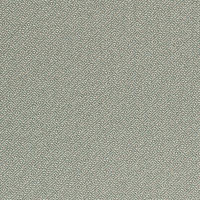 Schumacher Fabric PICARD WEAVE AQUA Search Results