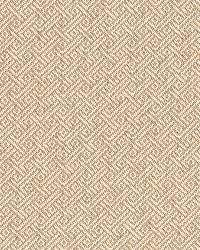 Schumacher Fabric Picard Weave Greige Fabric