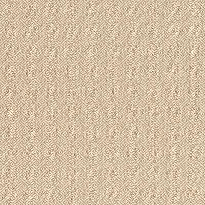 Schumacher Fabric PICARD WEAVE GREIGE Search Results