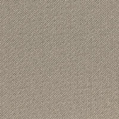 Schumacher Fabric PICARD WEAVE CHARCOAL Search Results