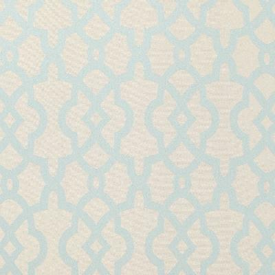 Schumacher Fabric LINCENT WEAVE AQUA Search Results