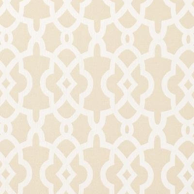 Schumacher Fabric LINCENT WEAVE PUTTY Search Results