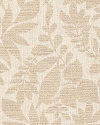 Schumacher Fabric Bruxelles Weave Greige Fabric