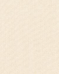 Schumacher Fabric Marcq Chenille Herringbone Creme Fabric