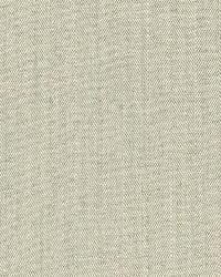 Schumacher Fabric Marcq Chenille Herringbone Aqua Fabric