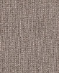 Schumacher Fabric Marcq Chenille Herringbone Graphite Fabric