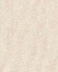 Schumacher Fabric Renaix Chenille Limestone Fabric