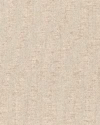 Schumacher Fabric Renaix Chenille Chanterelle Fabric