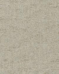 Schumacher Fabric Renaix Chenille Mineral Fabric